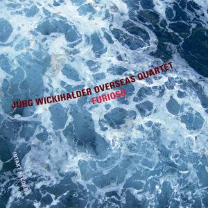 Jürg Wickihalder Overseas Quartett 歌手頭像