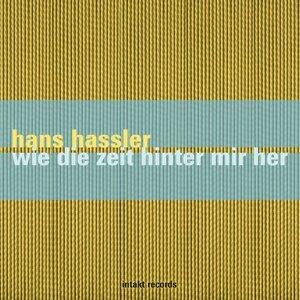 Hans Hassler 歌手頭像