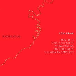 Cosa Brava 歌手頭像