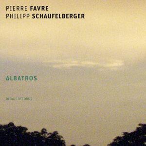 Pierre Favre & Philipp Schaufelberger 歌手頭像