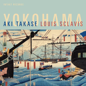 Aki Takase & Louis Sclavis 歌手頭像