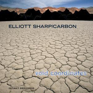 Elliott Sharp & Carbon 歌手頭像