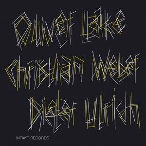 Lake - Weber - Ulrich 歌手頭像