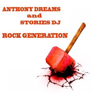 Stories Dj & Anthony Dreams 歌手頭像