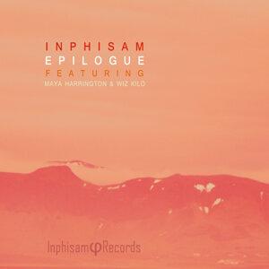 Inphisam 歌手頭像