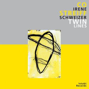 Co Streiff & Irène Schweizer 歌手頭像