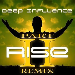 Deep Influence 歌手頭像
