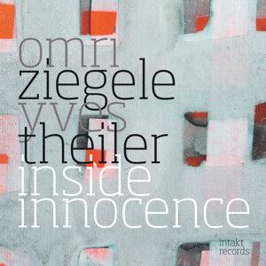 Omri Ziegele & Yves Theiler 歌手頭像