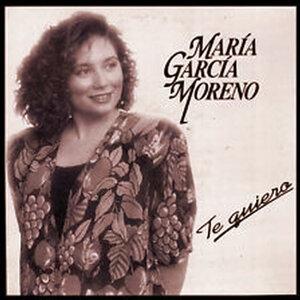 Ana García Moreno 歌手頭像