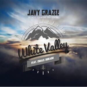Javy Grazze featuring Ismael Dorado 歌手頭像
