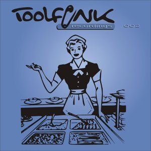 Toolfunk & Recordings 歌手頭像