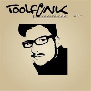 Toolfunk-Recordings 歌手頭像