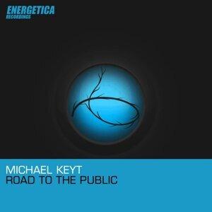 Michael Keyt 歌手頭像