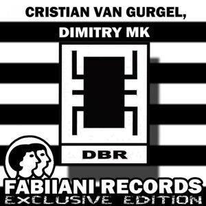 Cristian Van Gurgel & Dimitry Mk 歌手頭像