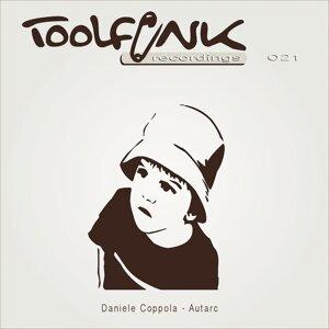Autarc & Daniele Coppola 歌手頭像