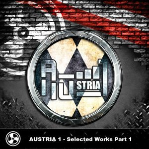 Austria One 歌手頭像