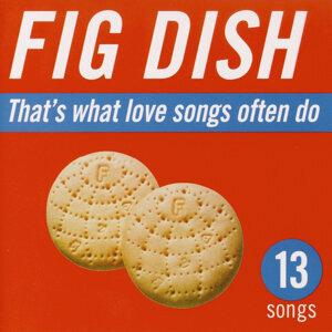 Fig Dish 歌手頭像