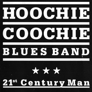 Hoochie Coochie Blues Band 歌手頭像