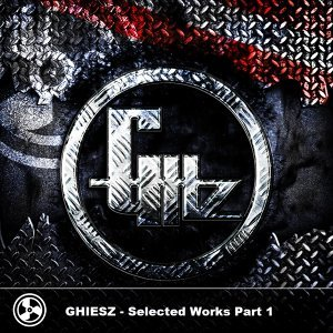 Ghiesz 歌手頭像