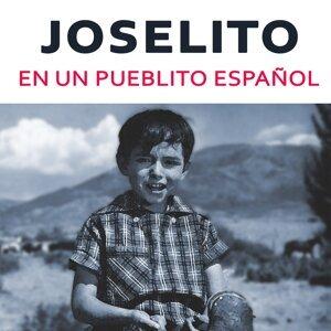 Joselito アーティスト写真