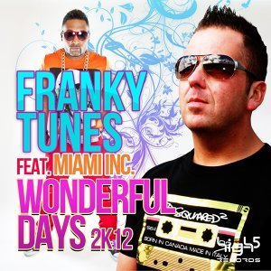 Franky Tunes feat. Miami Inc. 歌手頭像