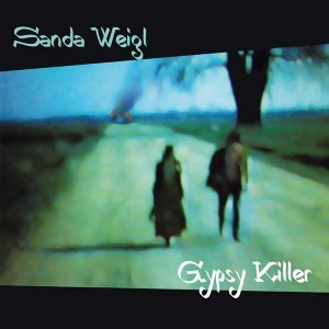 Sanda Weigl 歌手頭像