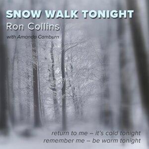Ron Collins 歌手頭像