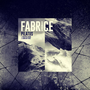 Fabrice Official 歌手頭像