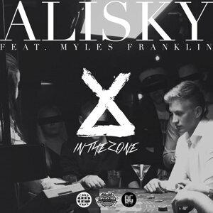 Alisky