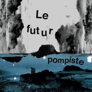 Le Futur Pompiste 歌手頭像