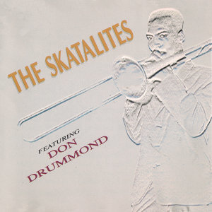 The Skatalites feat. Don Drummond 歌手頭像