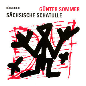 Günter Sommer 歌手頭像