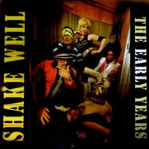 Shake Well 歌手頭像