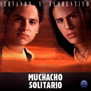 Servando y Florentino 歌手頭像