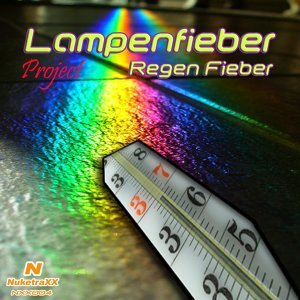 Lampenfieber Project 歌手頭像
