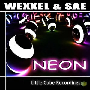 Wexxel & Sae 歌手頭像