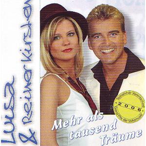 Luisa Kirsten und Reiner Kirsten 歌手頭像
