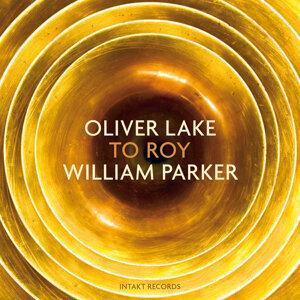 Oliver Lake & William Parker 歌手頭像