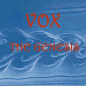 Vox, Guillaume de Machault & Vladimir Ivanoff 歌手頭像