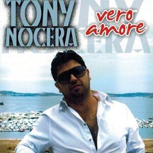 Tony Nocera 歌手頭像