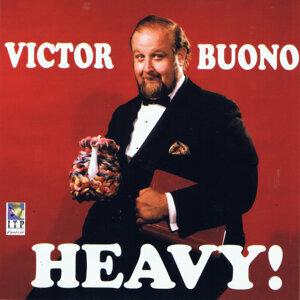 Victor Buono 歌手頭像