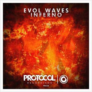 Evol Waves 歌手頭像