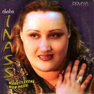 Chaba Inass 歌手頭像