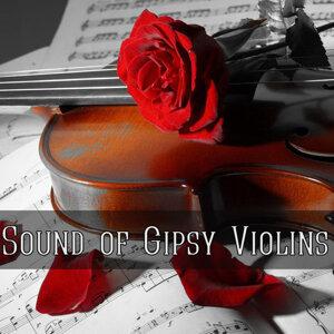 Miklos and his Gipsy Violins 歌手頭像