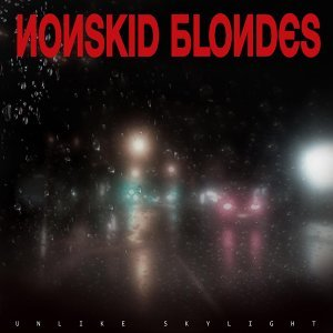 Nonskid Blondes 歌手頭像