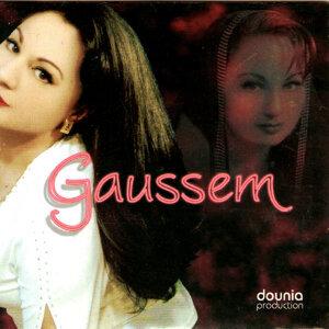 Gaussem 歌手頭像