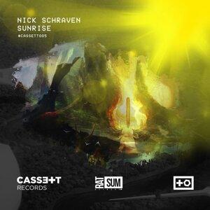 Nick Schraven 歌手頭像