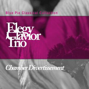 Elegy Clavier Trio 歌手頭像