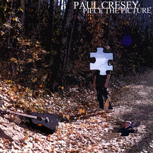 Paul Cresey 歌手頭像