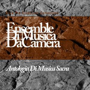 Ensemble Di Musica Da Camera 歌手頭像